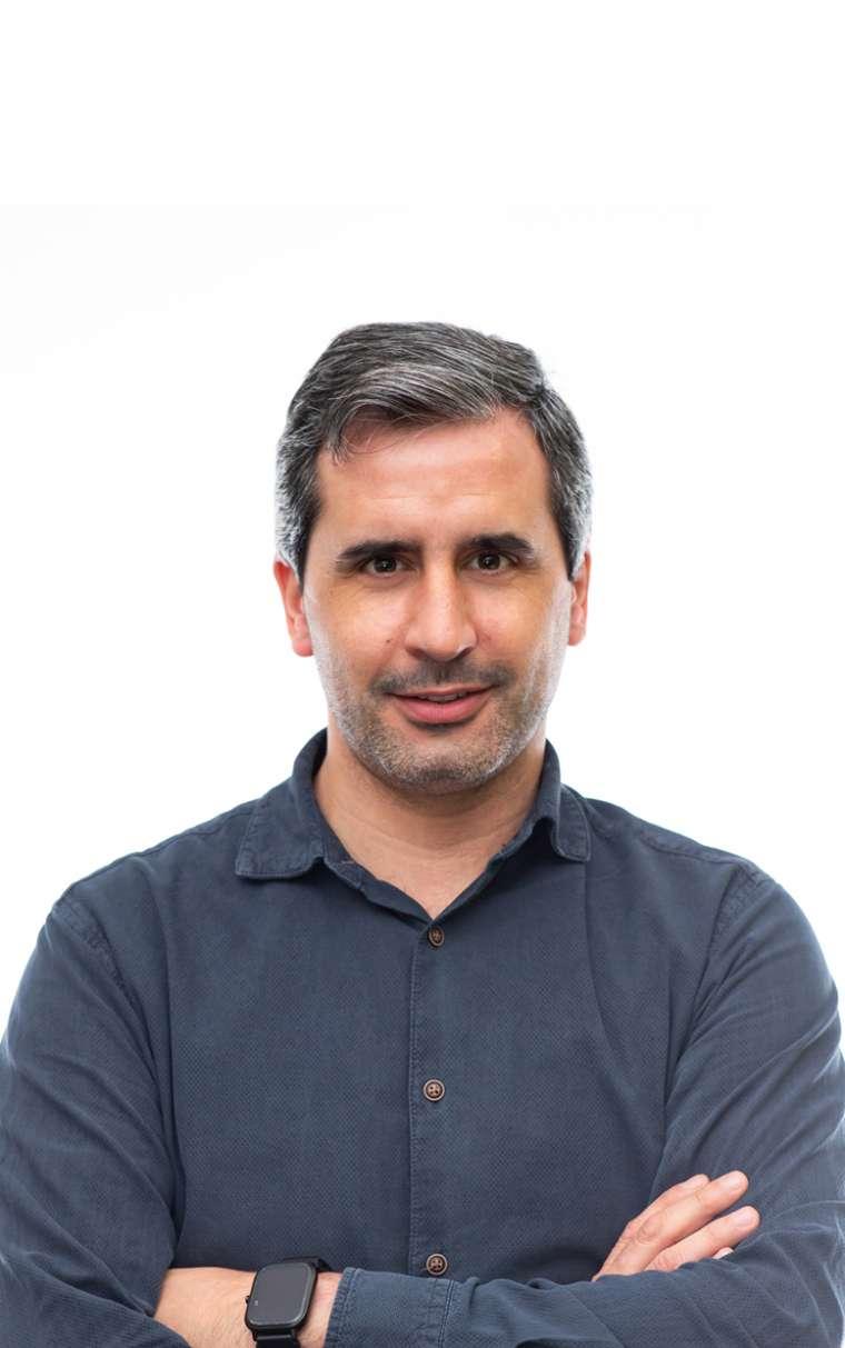 Miguel Malheiro